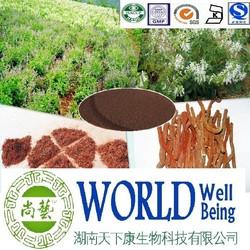 Salvia extract/Tanshinone IIA 95% /Easy pain