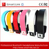 BH23 Hot Selling Best Quality Universal Stereo Bluetooth Headset Wireless