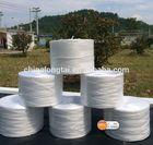 8 strands rope