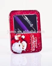 2015 Christmas santa vape pen