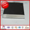 low carbon mild steel plate for shipbuilding