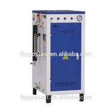 oil fired boiler manufacturers,Gas Steam Boiler coal fired thermal oil boiler