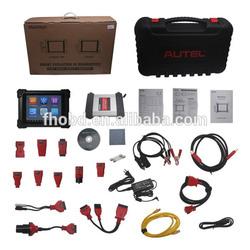 New Arrival!!! Automotive Diagnostic & Analysis System Autel MaxiSys Pro MS908P Auto Repair Tools