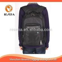 Good Quality School Bag For Teens