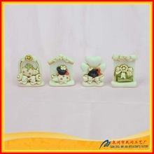 Ladybug Figurine Italy Personalized Souvenir Gifts
