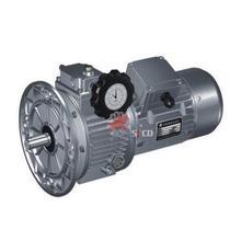 worm reduction speed variators for high quality flotator lead spar separator machine