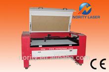 1490 fashion 1490 fabric laser cutting machine