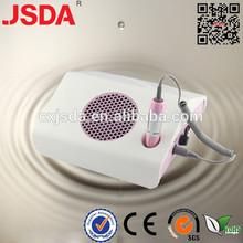 China JD6500 digital nail art printer as seen on tv in alibaba