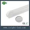 New generation brightest fluorescent tubes made in China