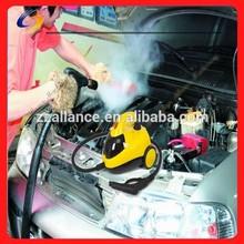 34 AL-SCM car washing machine high pressure +008615736777157