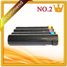 Compatible Toner Powder XEROX Copycentre C40 CC 32 for XEROX 006R01153 006R01154 006R01155 006R01156
