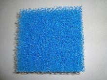 Factorynew verni conception étang filtre éponge avec clarificateur UV pour piscine d'eau