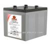 2 volt lead acid battery 12v 1500ah battery substation battery 2v 1500ah BPL2-1500