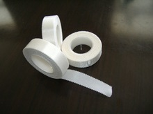 Manufacturer for silk tape