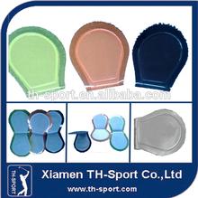 Golf ball cleaner Type golf ball cleaner