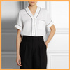 Casual style boutique women clothing wholesale