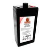 12v battery 1000ah 2v 200ah battery traction battery price 2v 200ah BPL2-200