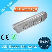 LED street lamp light high lumen 60w led yard garden lamp driveway led street/ road lamp outdoor lighting/led street light
