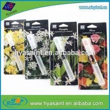 8ml pen diffuser deodorizing freshener spray
