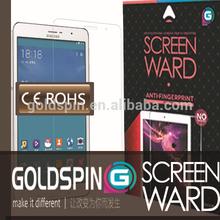 GOLDSPIN Anti Glare Screen Film For Galaxy Tab Pro 10.1