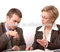 Agente de compra profissional, Qualidade inspeção agent, Consolidação serviço