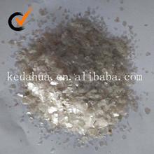 natural white 1-2 mm mica sheet Direct Manufacturer
