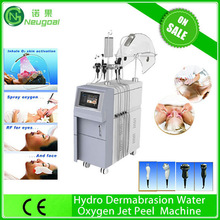 first-rate pdt led light machinery for acne removal&skin care