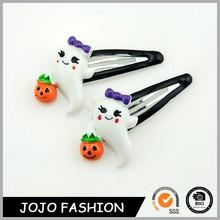 Latest design hot sale high quality eco-friendly hair claw clip clam