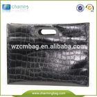 Nonwoven ShoPPer Bag