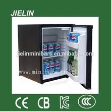 40litres reasonable price hotel fridge no frost mini fridge