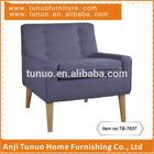 comfortable corner sofa TB-7637
