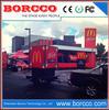 Shenzhen mobile led display, truck mobile advertising led display, led screens for trucks/vehicle/car