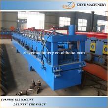 Roller Shuttering Door Forming Machine/Roller Door Making machine