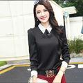 de haute qualité en gros de vêtements de femme en turquie