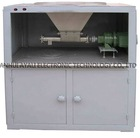 metal powder special packing machine