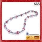 Unique Cheap Wholesale Personalized womens necklace jewelry