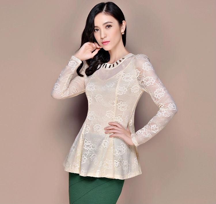 Turque Vetement Turque Vêtements Marques