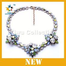 diamond necklace designs bridal,least design necklace,chunky pendant teen kid necklace