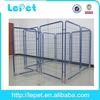 wholesale pet crate indoor dog crates