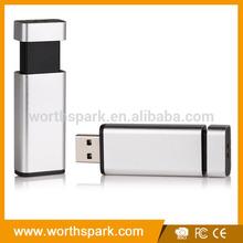 wholesale bulk 1gb android usb flash drive usb memory stick