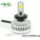 Good quality good price 40w 3600lm headlight volvo s40