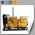 Erdgas kleinen leistung 2kw lpg-generator