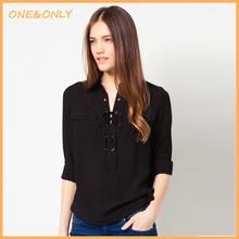 ladies neck line designs pictures down blouse