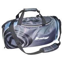 Fashion 1680D Travel Bag