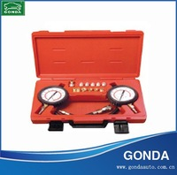 Transmission/Engine Oil Pressure Tester