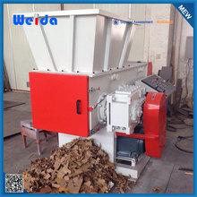 Cheap sales professional supplier enhanced performance shredder waste