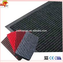 pp stripe rug