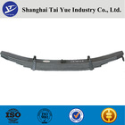 Excellent suspension system 76 * 20 conventional TRA trailer leaf spring
