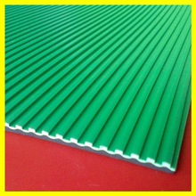 2014 hot products! safe rubber flooring residential with low price