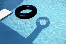 beach swim pool tube inner tire 16.9-28